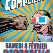 COMPLICATIONS @ La Rochelle (17)