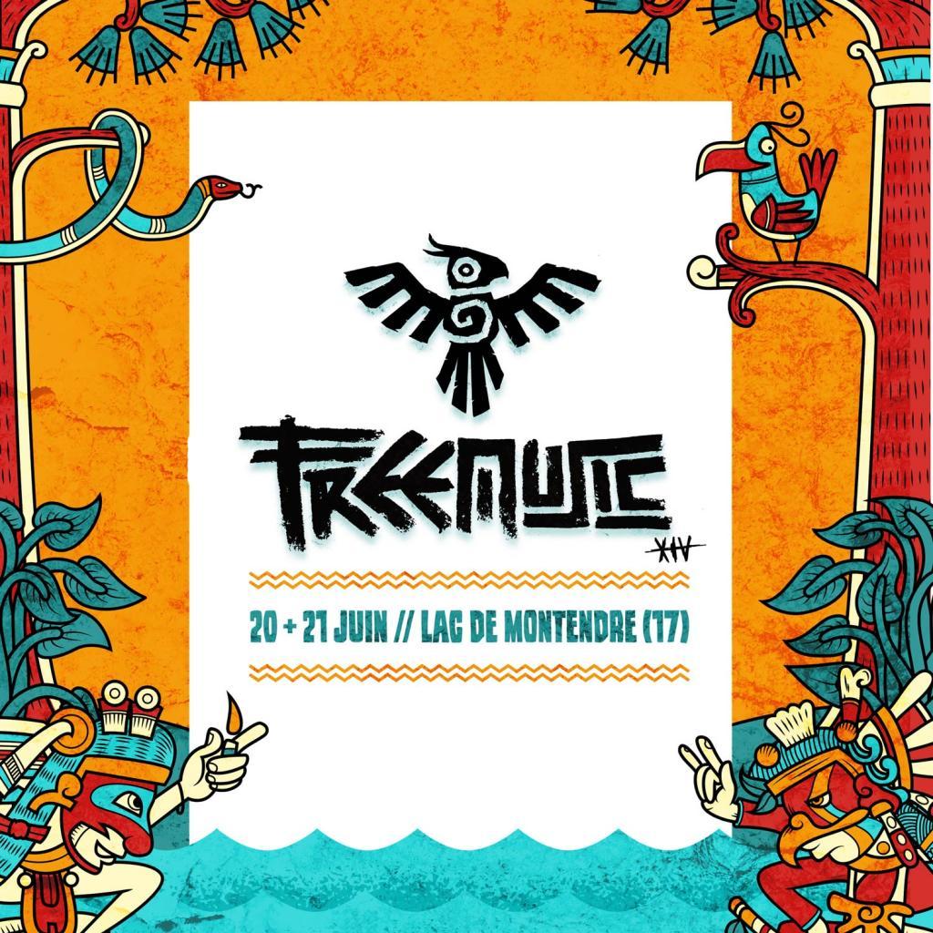 FESTIVAL FREEMUSIC 14 @ Montendre (17)