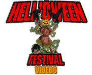 Vidéos HELL'OWEEN FEST